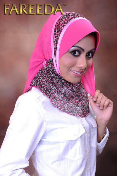 Tudung-Fareeda-Online-Koleksi-Eksklusif-Dari-Pengedar-Fareeda-Clothing