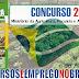 Apostila Concurso MAPA 2014 - Agente de Inspeção (AISIPOA)