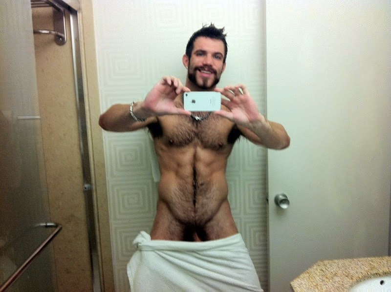 Forum nude male cleb