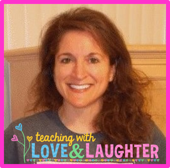 http://teachingwithloveandlaughter.blogspot.com/