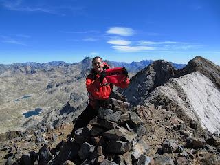 accidentes de montaña,centro deportivo j10,tocando las nubes,seguridad en montaña