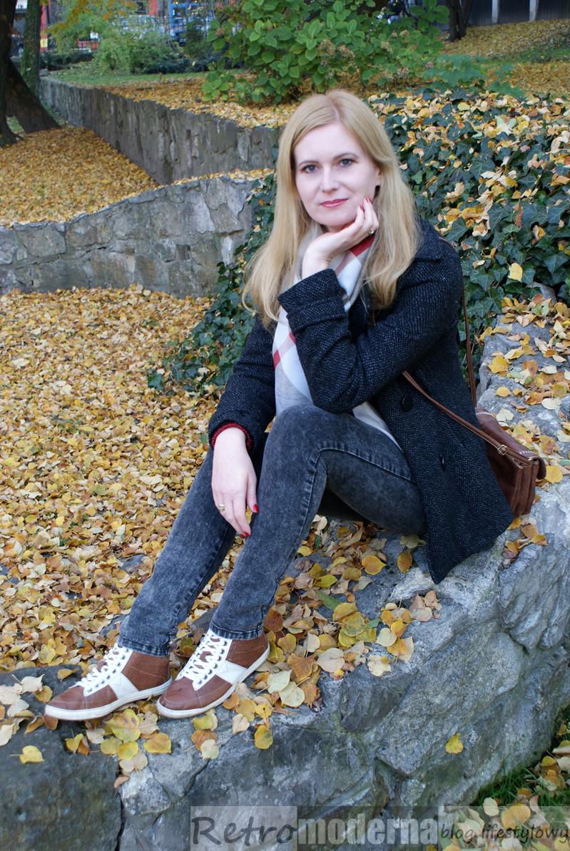 jesień_stylizacje