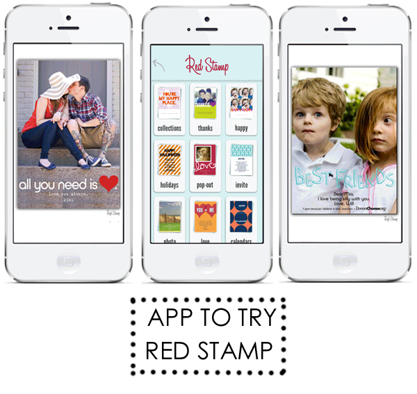 red-stamp-iphone-app