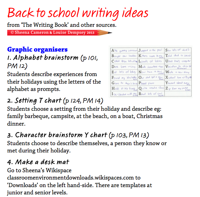 http://cdn.shopify.com/s/files/1/0239/9539/files/Back_to_school_writing_ideas_PDF_a3f52c9a-e45e-4c38-a0f5-aec0629b5244.pdf?1864