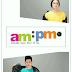 AMPM - Bangun Cinta