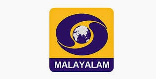 DD Malayalam Channel available on DD Free Dish