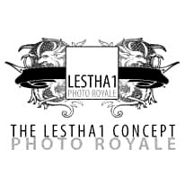 THE LESTHA 1 CONCEPT