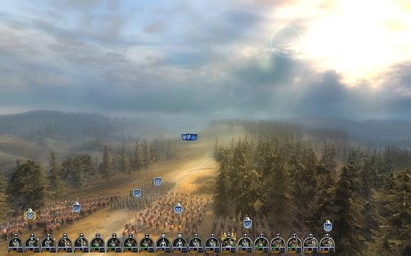 real-warfare-1242-pc-screenshot-www.ovagames.com-2