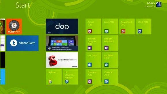 Win 8 and Office 2013 Permanent Activator v3.0 Final Full Version Free