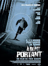 Point Blank A Bout Portant Movie