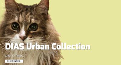 http://diaskunsthal.dk/dias-urban-collection/?lang=en