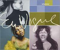 En Vogue - Whatever (Remixes) (CDM) (1997)