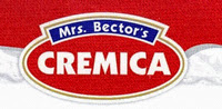 Cremica  ipo, cremica share price