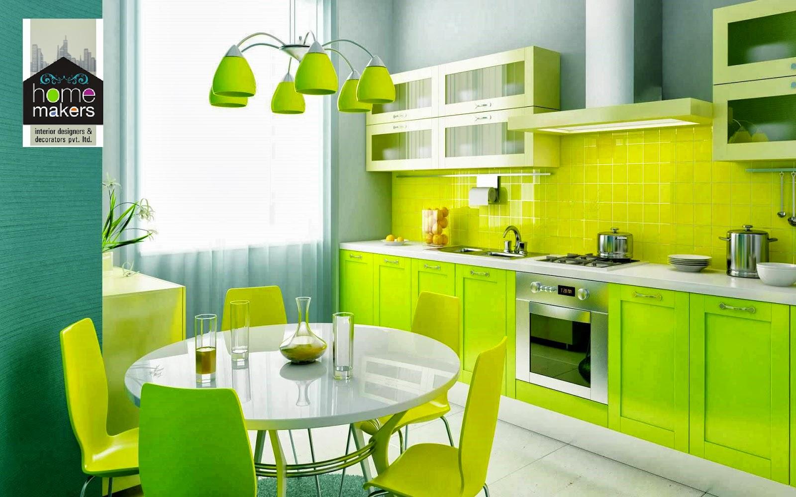 home makers interior designers and decorators pvt ltd