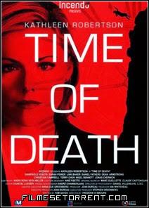 10:44 - Hora da Morte Torrent Dublado