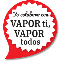 #VAPORTIVAPORTODOS