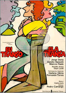 Download - Eu Transo... Ela Transa - DVDRip - AVI - Nacional
