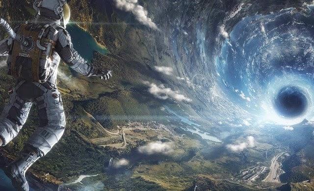 science fiction artikel