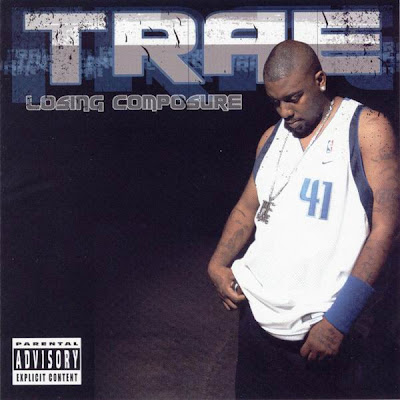 Trae-Losing_Composure-(CDM)-2003-SUT