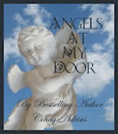 Cindy Adkins Promo video for Angels at My Door.!
