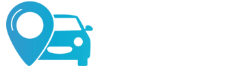 Izirepair Blog