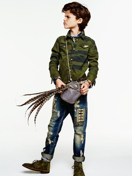 boys-denim-lookbook-10-portrait.jpg