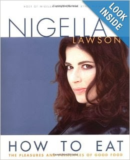 http://www.amazon.com/How-Eat-Pleasures-Principles-Good/dp/0471257508/ref=sr_1_11?ie=UTF8&qid=1393033806&sr=8-11&keywords=nigella