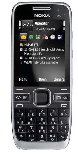 Nokia 2505 Baru Rp Bekas Rp 400 000
