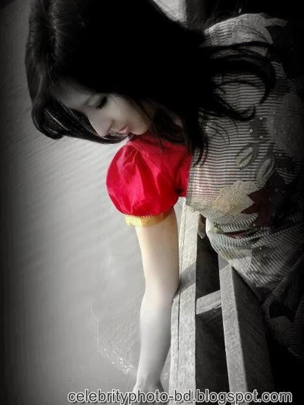 Ishana+facebook+Orginal+Picture+Collection016