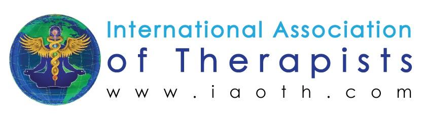 Member (Therapist)