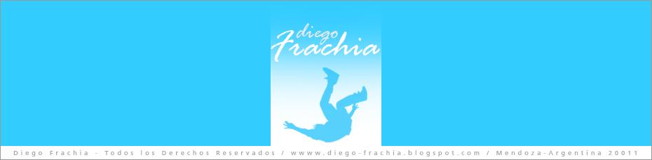 Diego Frachia