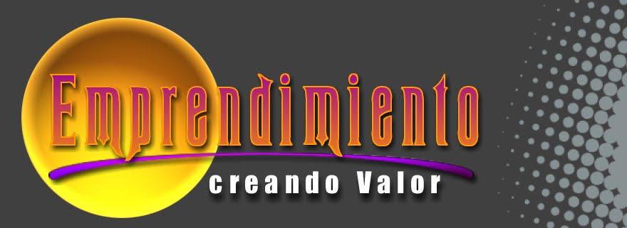 ARMANDO MELENDEZ & MARCELA GUTIERREZ - COACH EN EMPRENDIMIENTO HACIA LA  LIBERTAD FINANCIERA