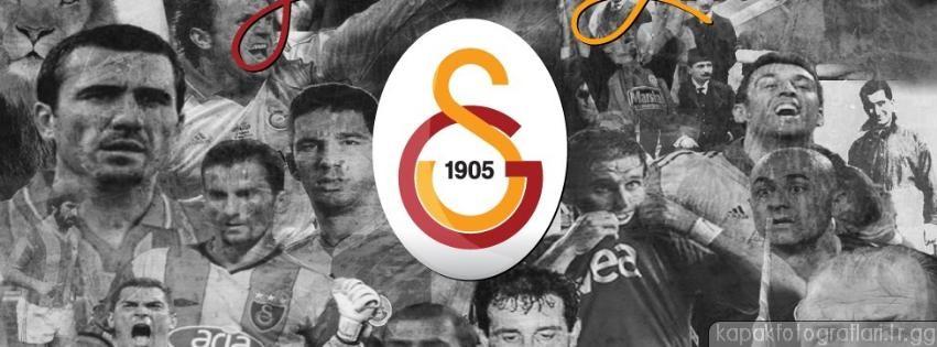 galatasaray facebook kapaklari+%25283%2529 23 Yeni Galatasaray Facebook Zaman Tüneli Kapak Resimleri
