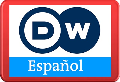 DW-EUROPA