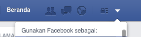 Cara mematikan Fitur Autoplay Video Facebook