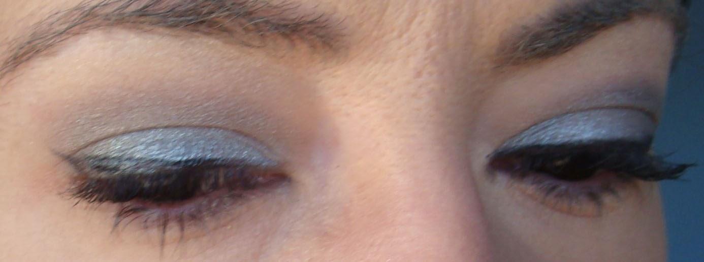 Makeup: El sitio de mi recreo: CONTORNO DE OJOS BIOFFICINA TOSCANA