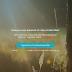 OpenOox طريقة جديدة ورائعة لحفظ وترتيب ومشاركة الروابط
