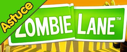 http://2.bp.blogspot.com/-jLFboLMoDok/Tedmoj_ZOiI/AAAAAAAAAH8/I-27NoINN_A/s1600/zombie-lane-astuce.jpg