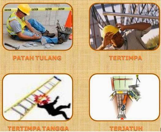GAMBAR PENYAKIT KERJA - kesehatan dan keselamatan kerja