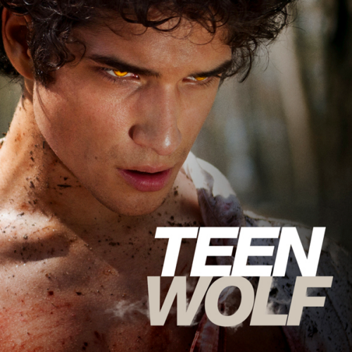 Teen Wolf / Дневниците на върколака S03 E12 (2013)