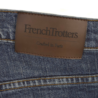 FrenchTrotters, Frenchtrottersdenim, Frenchtrotters-denim,  jean-Frenchtrotters, parisien, parisienne, jean-parisien, Carole-et-Clarent-Delhouz, Garcia-jeans, jeans-levis, levis, lewis-jeans, jeans-diesel, lee-jeans, wrangler, skinny-jeans, denim-jeans, bootcut, levi, online-shop, so-jeans, jeans-levis-501, robe, robes, fringues-pas-cher, blog-mode, vente-privee, lingerie, chaussures-femme, sous-vetement, grossiste-vetement,fashion, mode, paris-mode, london-fashion, vogue, collection, du-dessin-aux-podiums, sexy, sexy-woman, fashion-woman, mode-femme, womenswear, pap, pret-a-porter, mode-a-paris, MonShowroom, place-des-tendances