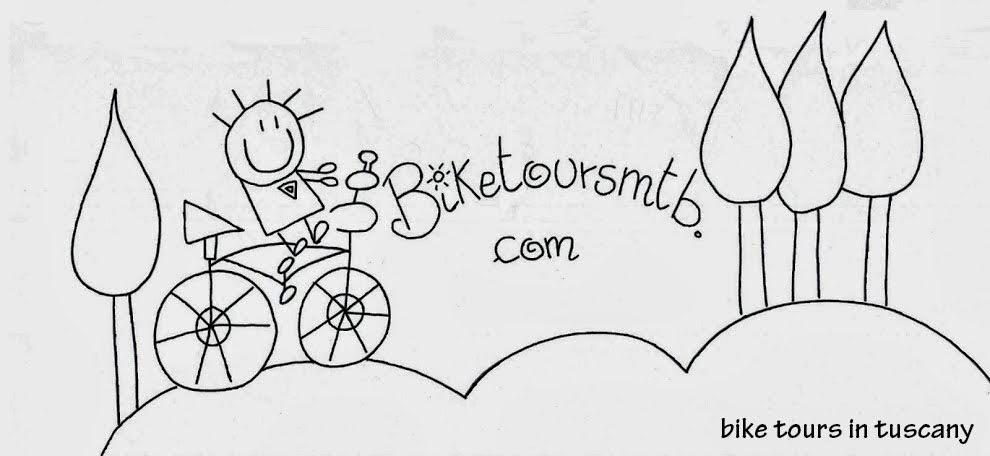 biketoursmtb