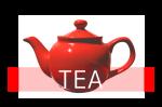 紅茶も一工夫で、もっとおいしく。