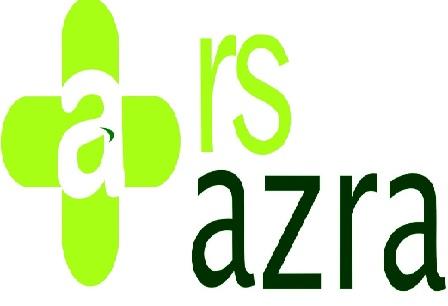 Rekrutmen dan penerimaan tenaga kesehatan RS Azra