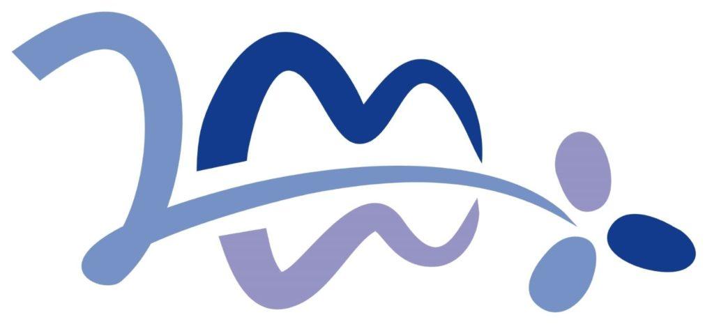 Mostra sul Bicentenario Marista