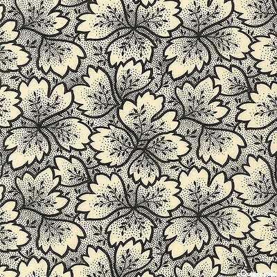 Favorite Fabric of the Month