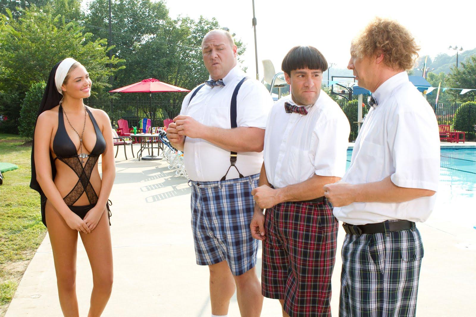 http://2.bp.blogspot.com/-jLPhAj7MzI8/Tzwr5nqRhAI/AAAAAAAAE1s/EBXcjIWPRTM/s1600/Kate_Upton_Nunkini.jpg