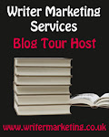 Blog Tour Host