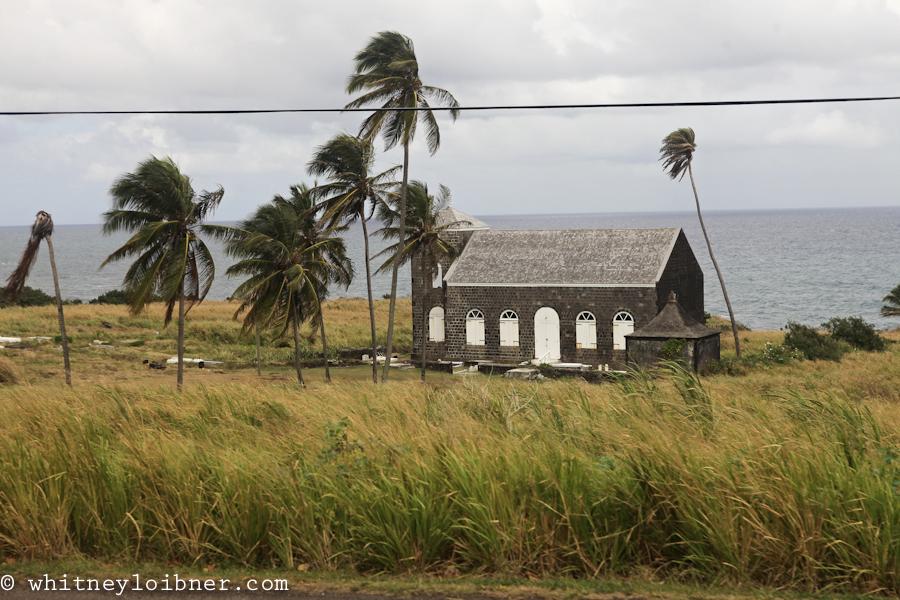 St Kitts, cruise, victory cruise, virgin islands, train