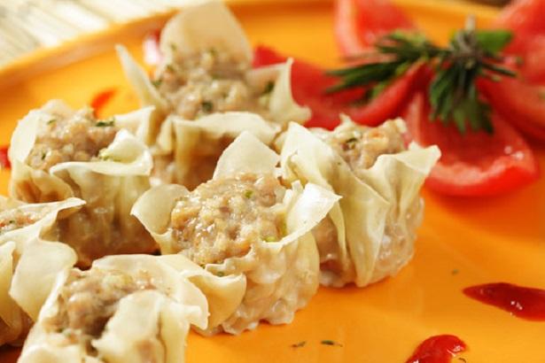 Постные блюда перед пасхой рецепты